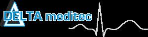 Logo__Deltameditec