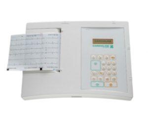cardioline-ar1200adv.jpg