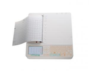 cardioline-ar2100view BT.jpg (1)
