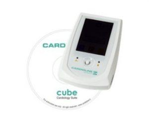 cardioline-walk400h.jpg